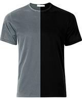 Cómo teñir ropa negra   Soluciones para la ropa