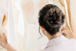¿Cómo blanquear la ropa amarillenta? Trucos y consejos efectivos